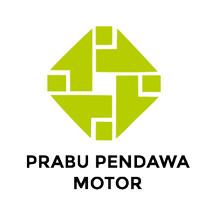 Logo Fuso Prabu Pendawa Group