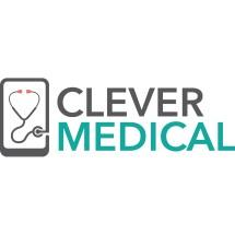 Logo Clever Medical