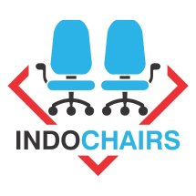 Logo Indo Chairs