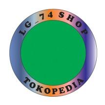 Logo LG74_shop