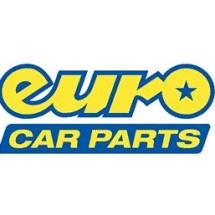 Logo Eurocarparts Jakarta