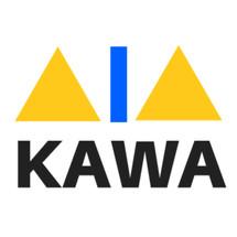 Logo AIAKAWA BOOKS