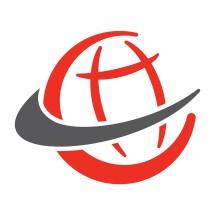 Logo Telkomsat