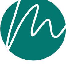 Logo Buku Malka