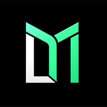 Logo L&M Premium Store