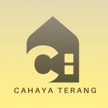 Logo CAHAYA TERANG SHOPP