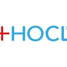 +HOCL Indonesia Brand