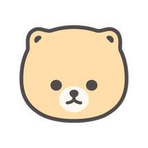Logo Ottsui