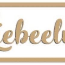 Logo liebeelux authentic