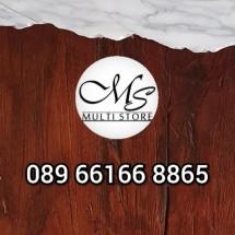 Logo Multi Store