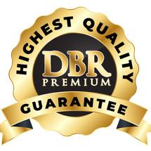 Logo DBR Premium