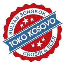 Logo Toko Kosovo