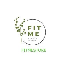 Logo fitmestoreid
