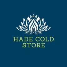 Logo Hade Cold Store