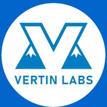Logo VERTIN Labs