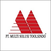 Logo MST Official