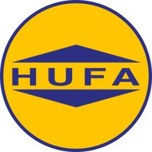 Logo HUFA Official Store