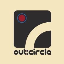 Logo outcircle memory