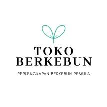 Logo Toko Berkebun