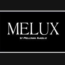 Logo melux idn