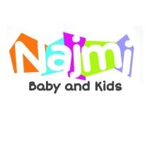 Logo Narita Hijab Gallery