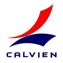 Logo Calvien Shop