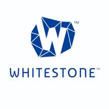 Logo Whitestone dome official