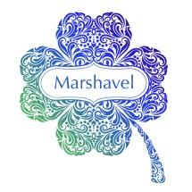 Logo Marshavel