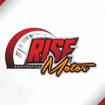 Logo risemotor