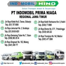 Logo INDOMOBIL_HINO_JATIM