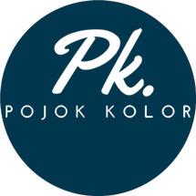 Logo Pojok Kolor