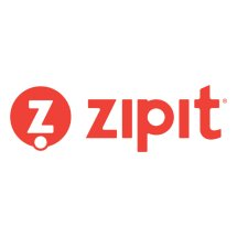 Logo Zipit Indonesia
