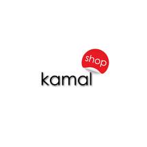 Logo kamal_shop49