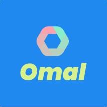 Logo Omal