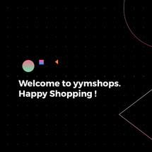 Logo yymshops