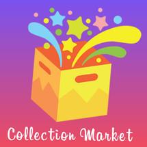 Logo Collection Market