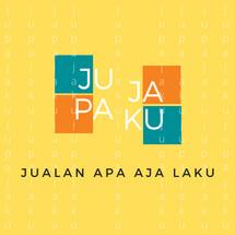 Logo jupajakubismillah