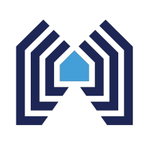 Logo Distributor-Muda