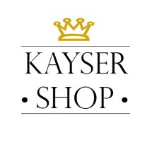 Logo Kayser_Shop