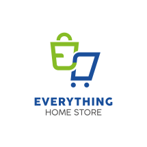 Logo Everything Home Store