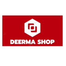 Logo Deerma Shop