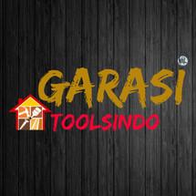 Logo Garasi Toolsindo