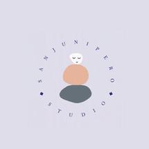 Logo Studio sanjunipero