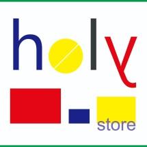 Logo StoreHolly