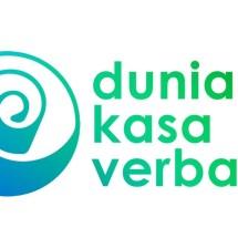 Logo Dunia Kasa & Verban