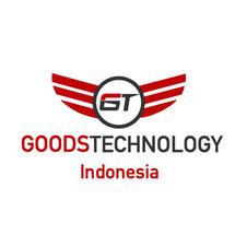Logo GoodsTechID