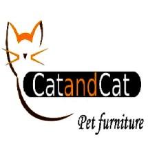 Logo catandcat