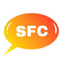 Logo salfacom