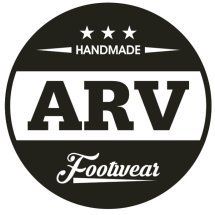 Logo AR_V