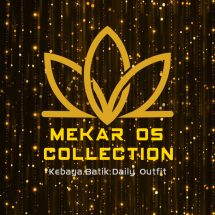Logo Mekar OS